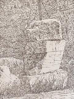 Denkmal_05_web